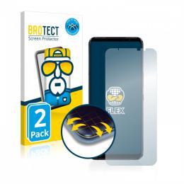 BROTECT Flex Full-Cover Protector Asus ROG Phone 5
