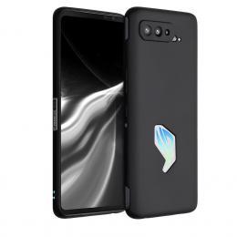 Pouzdro GEL Asus ROG Phone 5 èerné