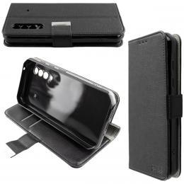 Pouzdro pro Blackview BL6000 Pro 5G èerné