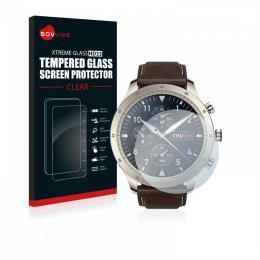 Tvrzené sklo Tempered Glass HD33 Xiaomi Zepp Z