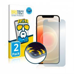 BROTECT Flex Full-Cover Protector Apple iPhone 12 Mini