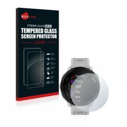 Tvrzené sklo Tempered Glass HD33 Garmin Forerunner 55