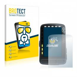 AirGlass Premium Glass Screen Protector Wahoo Elemnt Roam