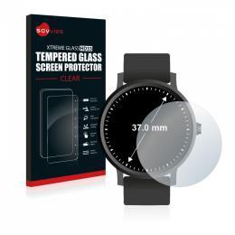Tvrzené sklo Tempered Glass HD33 Univerzální prùmìr 37mm