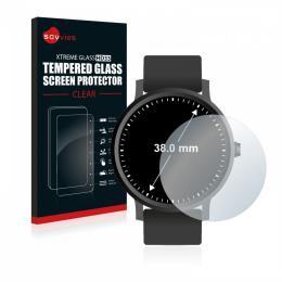 Tvrzené sklo Tempered Glass HD33 Univerzální prùmìr 38mm