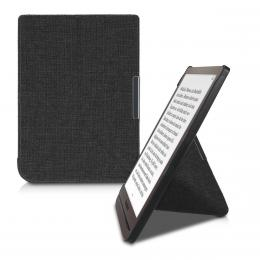 Pouzdro pro PocketBook 740 InkPad 3 èerné
