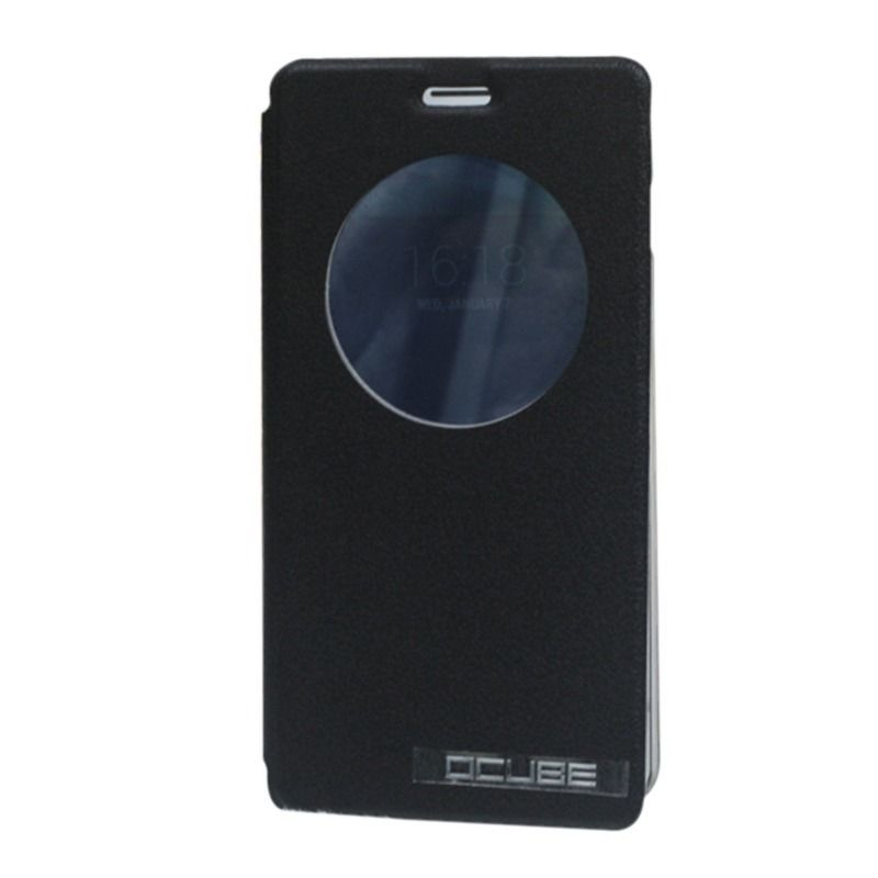 Pouzdro pro Doogee IBIZA F2 černé