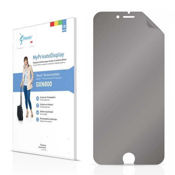 Vikuiti MyPrivateDisplay Privacy Screen Protector Apple iPhone 6 Plus