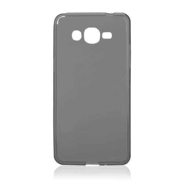 Pouzdro pro Samsung GALAXY S4 Mini i9195