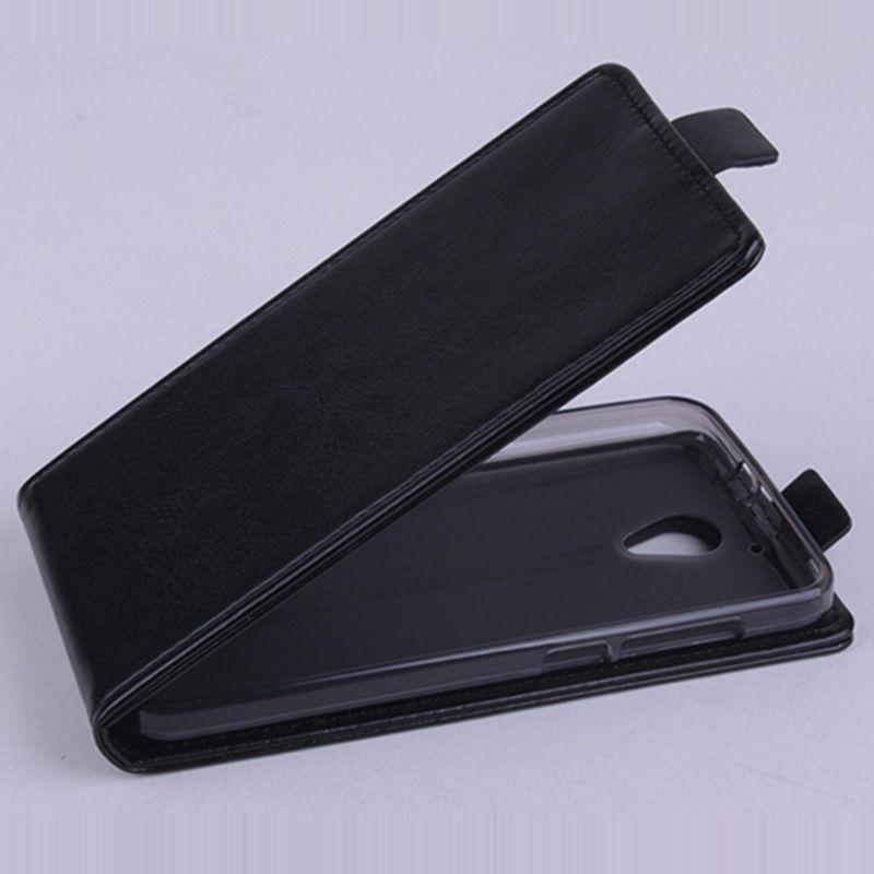 Pouzdro pro Zopo ZP320 černé