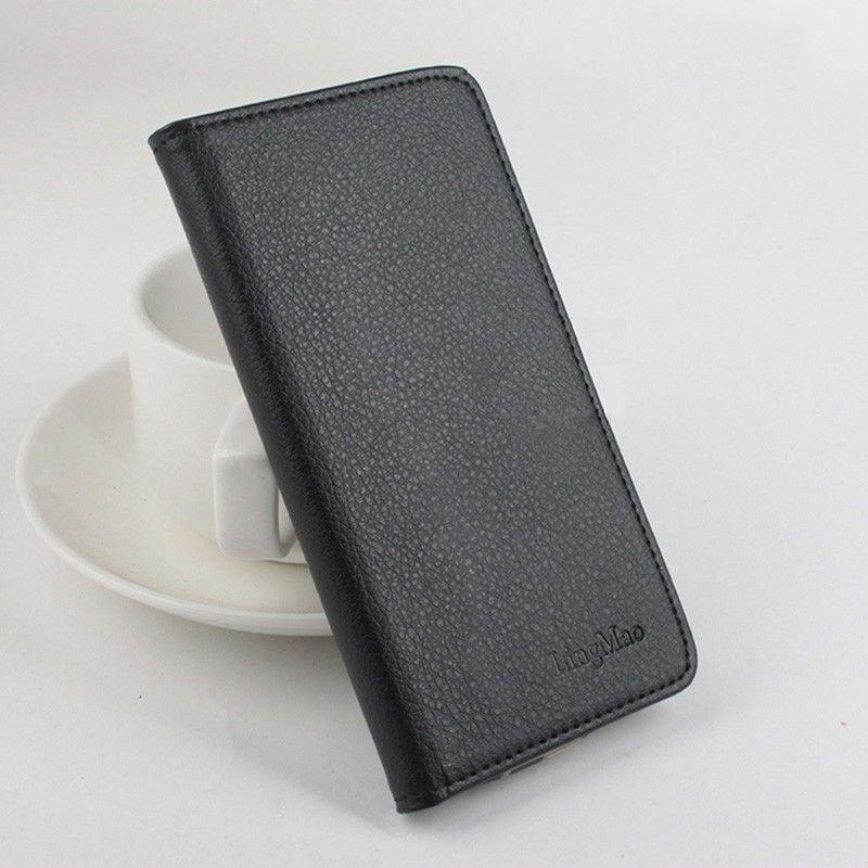 Pouzdro pro Zopo ZP950 černé
