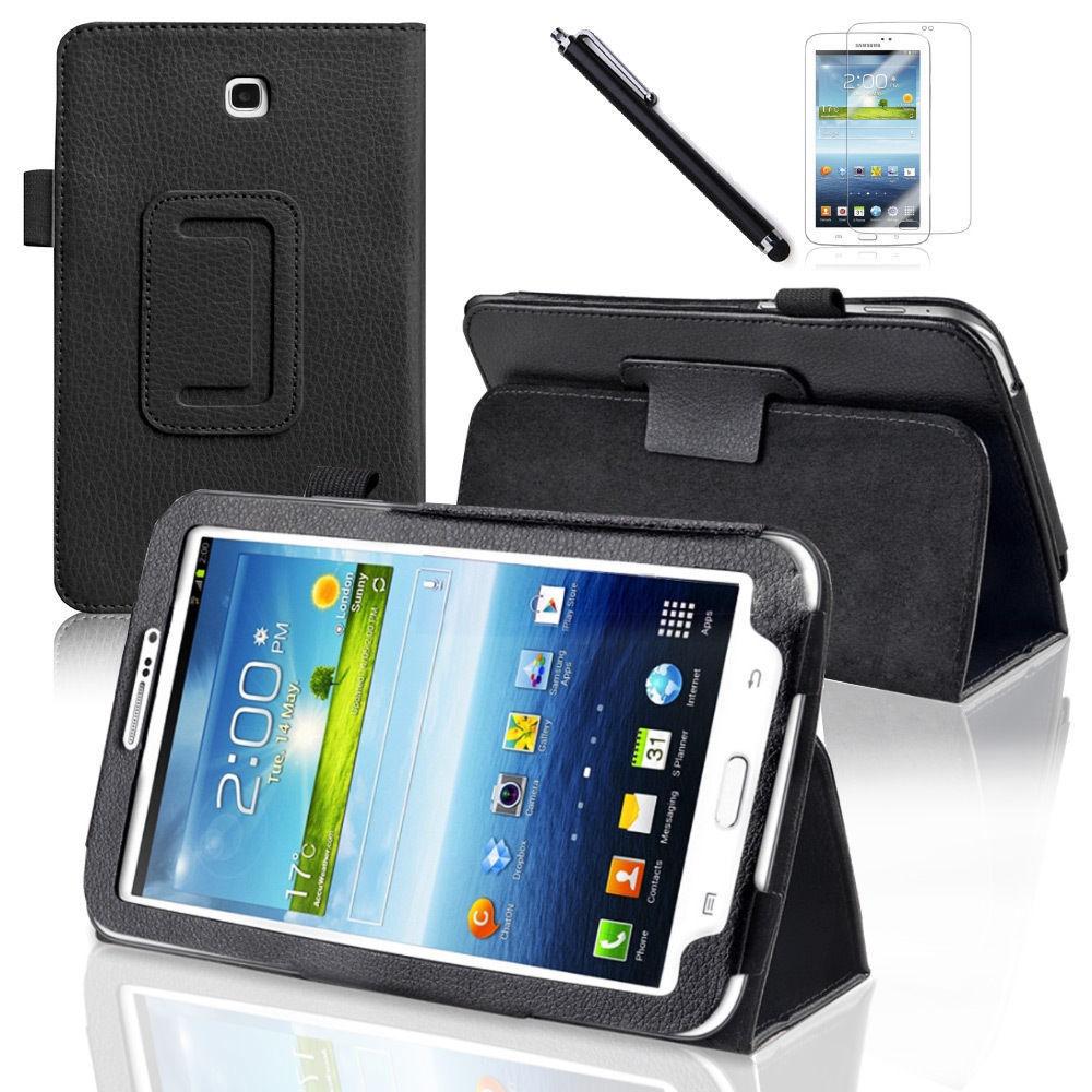 Pouzdro pro Samsung Galaxy Tab 3 Lite SM-T110