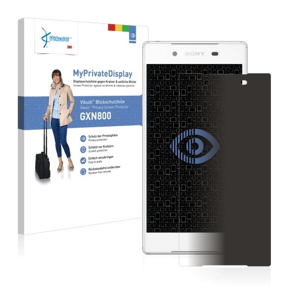 Vikuiti MyPrivateDisplay Privacy Screen Protector Sony Xperia Z5