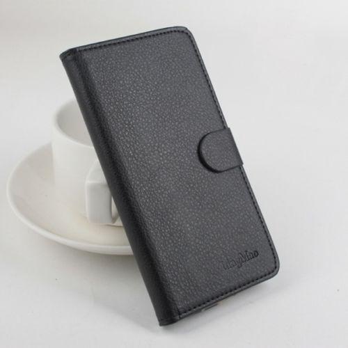 Pouzdro pro ASUS ZenFone Go ZC500TG černé