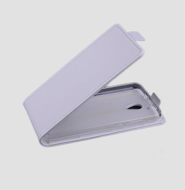 Pouzdro pro Zopo ZP320 bílé