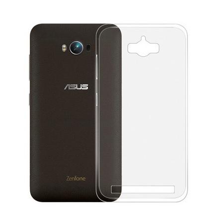 Pouzdro GEL pro Asus ZenFone Max ZC550KL