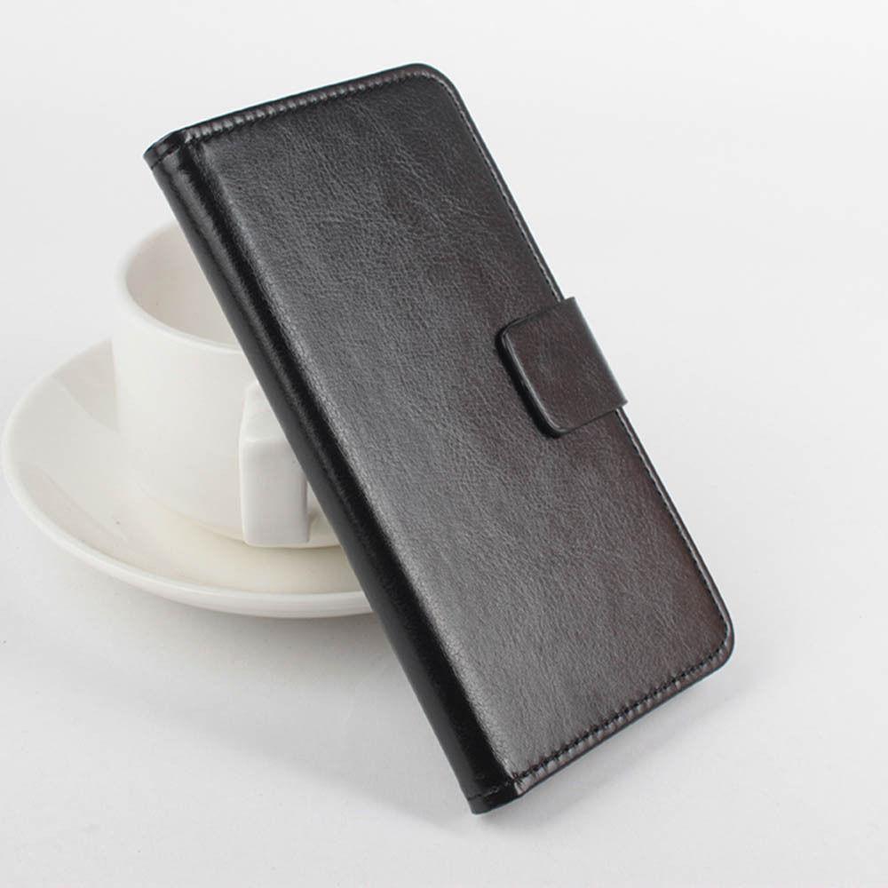 Pouzdro pro Huawei P9 černé