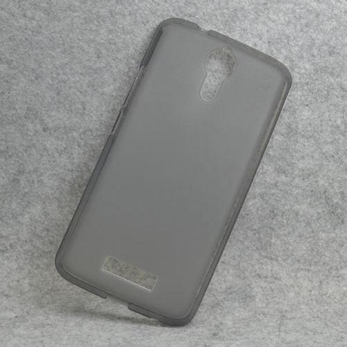 Pouzdro GEL Acer Liquid Zest Plus