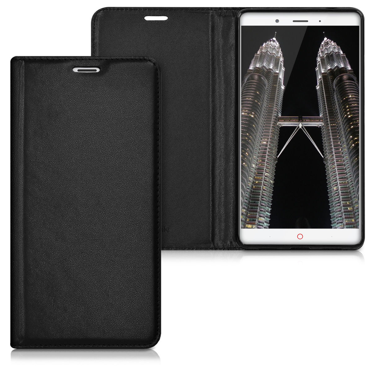 for magnificent zte nubia z11 s mini that you