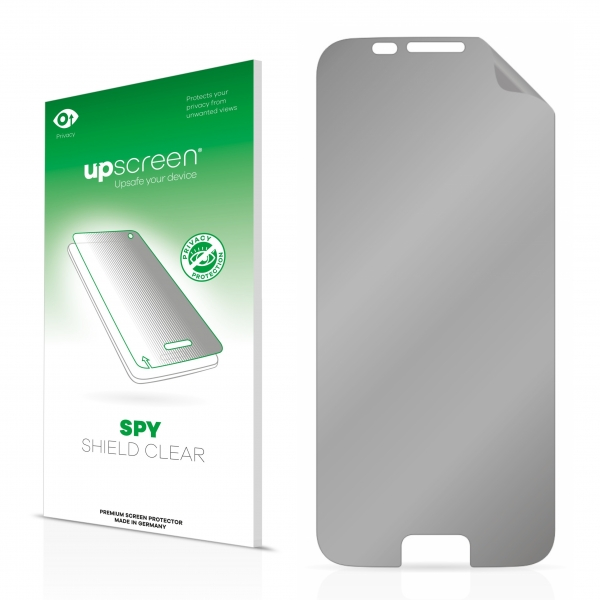 upscreen Spy Shield Premium Protector Samsung Galaxy S7