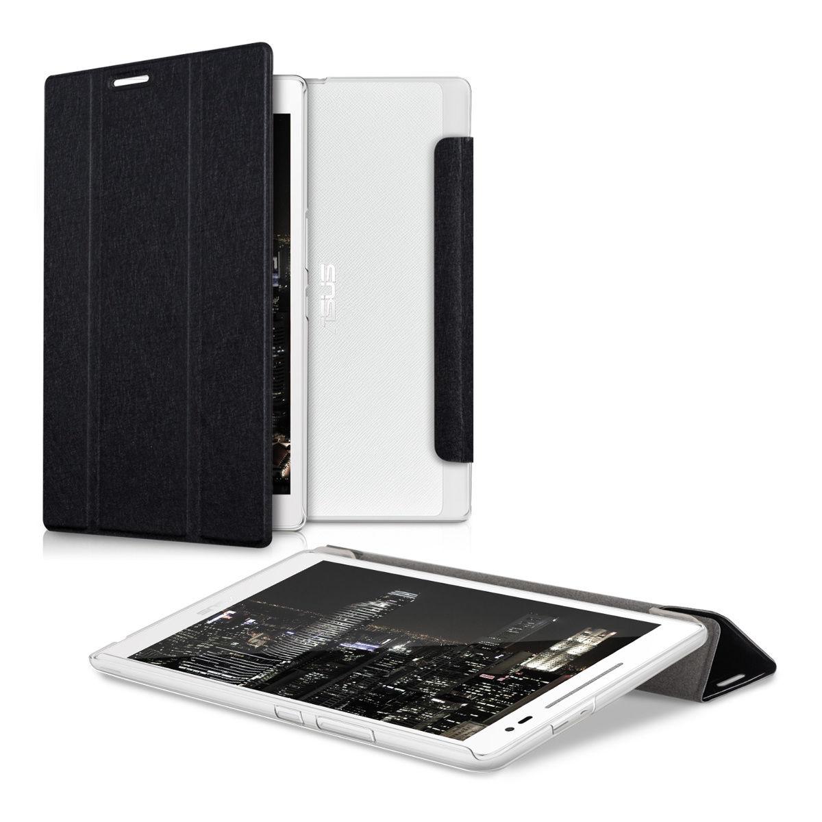 Pouzdro pro Asus ZenPad 8.0 černé