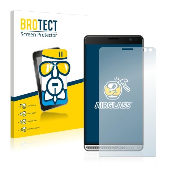 AirGlass Premium Glass Screen Protector HP Elite x3