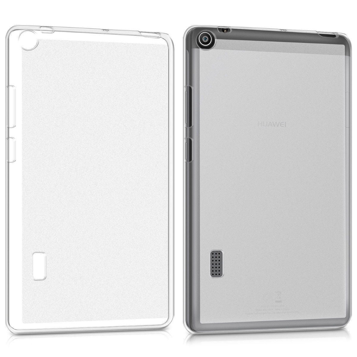 Pouzdro GEL pro Huawei MediaPad T3 7.0