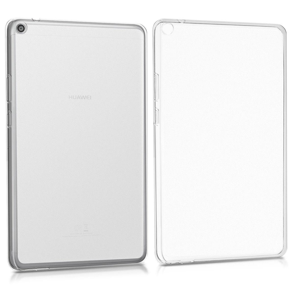 Pouzdro GEL pro Huawei MediaPad T3 8.0